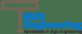 smb engineering logo